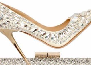 Top 8 Conseils pour bien choisir vos chaussures de mariage