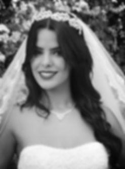 Location accessoires pour la mariée - Maroc Rabat Casablanca Marakkech