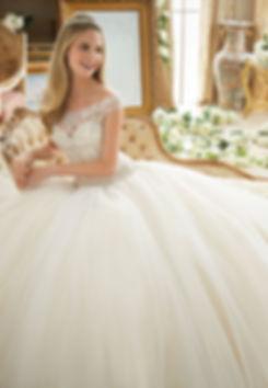 Location robe de mariée - Maroc Rabat Casablanca