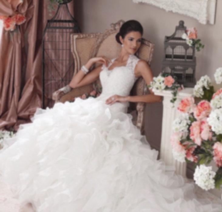 location belle robe de mariée - Maroc Rabat Casablanca