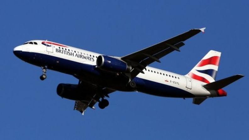 Passanger-plane.jpg