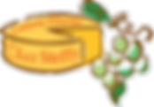 Logo_Laiterie_Steffy APEX.png