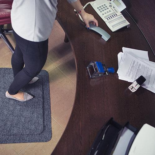 Kleen-Komfort Office
