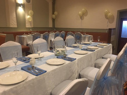 Seating and tables 4