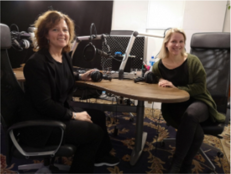 Podcast: Do you have customer service culture code?