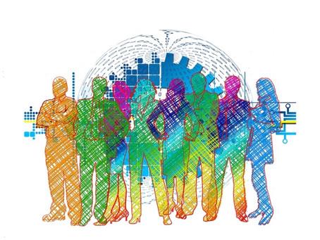 Kultur for digital transformasjon