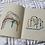 """Thumbnail: KAOURA MAURIUS - """"Sculptures"""", dernier exemplaire disponible AU MONDE"""