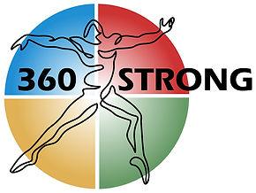 360Strong_logo.jpg