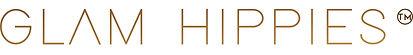 GLAM HIPPIES new logo.jpg