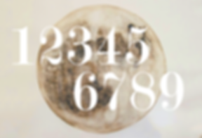 numerology-moon.png