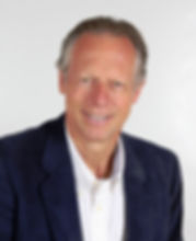 Chris-Staeger-London-Real-Estate-Agent.j