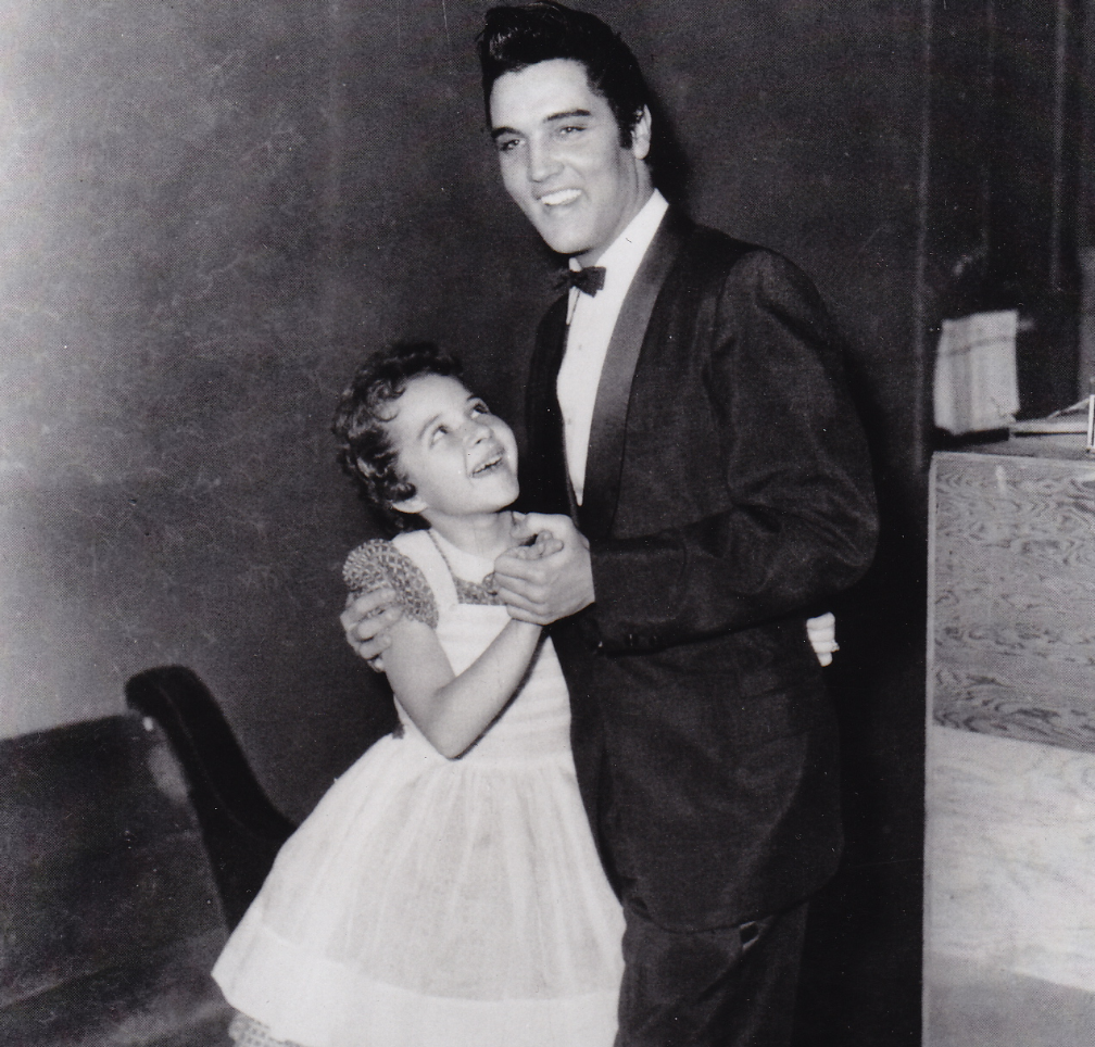 Brenda Lee and Elvis copy_edited