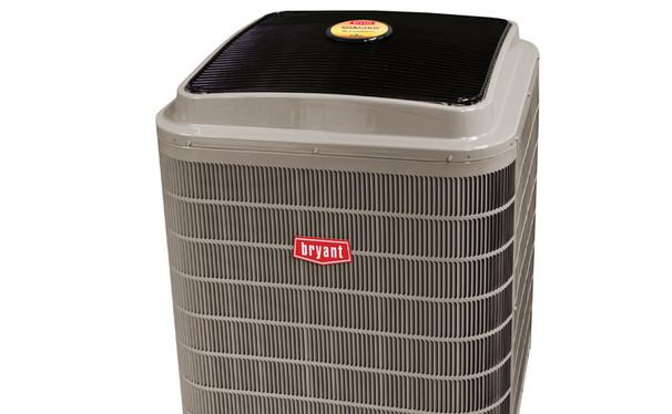 Ottawa Air Conditioner.jpg