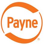 PAYNE FURNACE.png