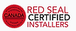Red Seal Certified.png