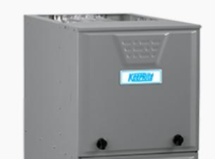 keeprite furnace.png