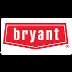 BRYANT FURNACE