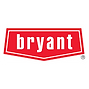 BRYANT FURNACE.png