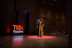 TEDx Pasadena