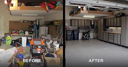 Garage makeover.jpg