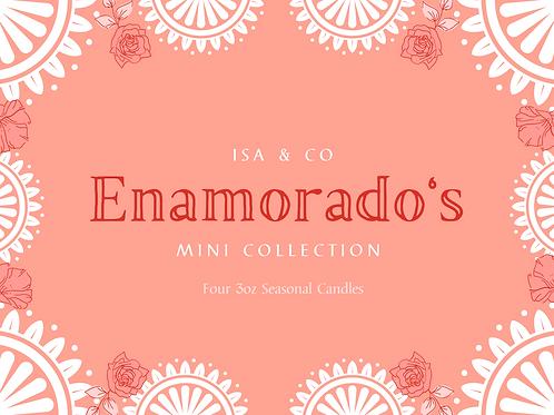 Enamorado's Mini Collectiom