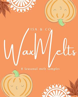 Wax Bar Label-5.png
