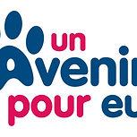 Logo APE-RVB.jpg