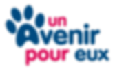 logo Association Un Avenir Pour Eux