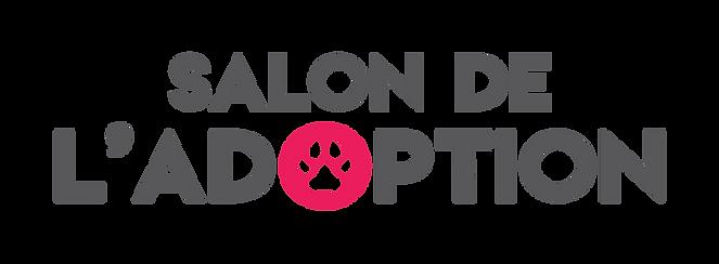 logo salon de l'adoption HD.png