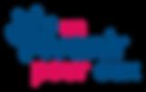 Logo APE-RVB.png
