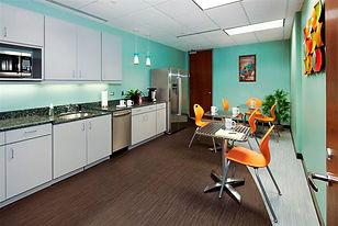 Acclaim_office image breakroom.jpg
