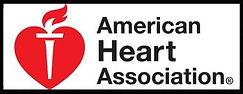 April Paige / American Heart Association