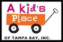 April Paige / A Kid's Place
