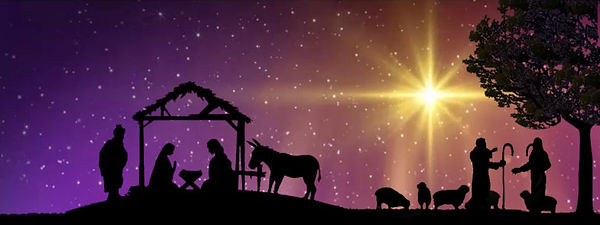 Sky-and-Star-and-Manger-768x288.jpg