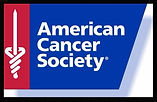 April Paige / American Cancer Society