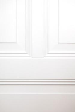 Studio Hoogveld interieur ontwerp en pro