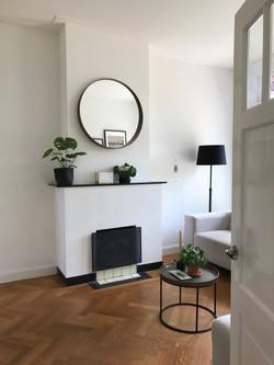 studio Hoogveld Interieur ontwerp en ver