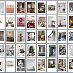 studio hoogveld collage