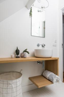 Studio Hoogveld interieur ontwerp & proj