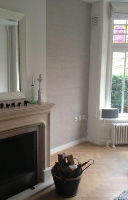 studio Hoogveld huis Roos