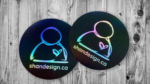 Shan Design