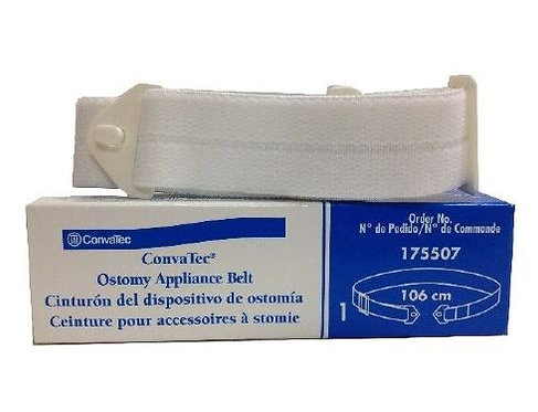 Ostomy Belt ConvaTec