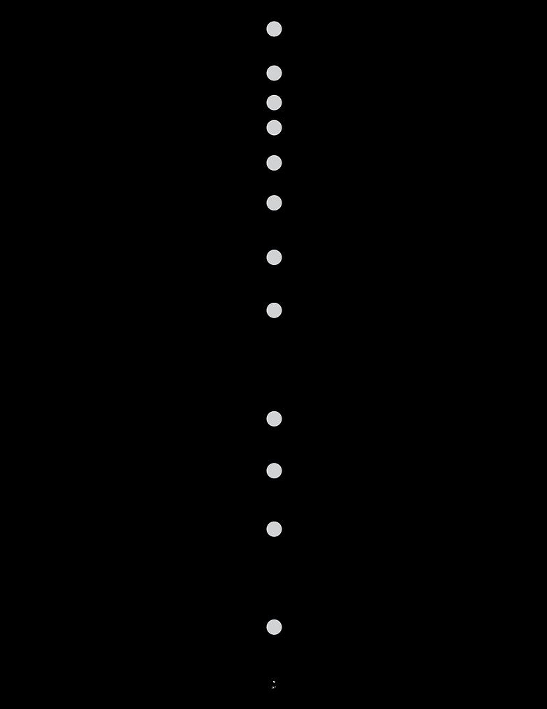 ligne du temps.png