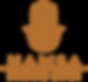 Hamsa Healing Space Logo Trans.png