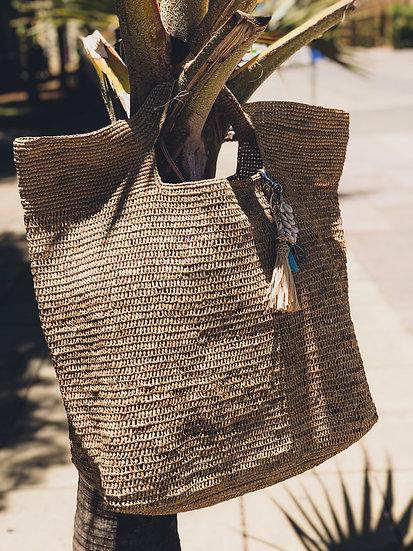 Le Sunny Bag