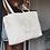 Thumbnail: Le Shopping Bag