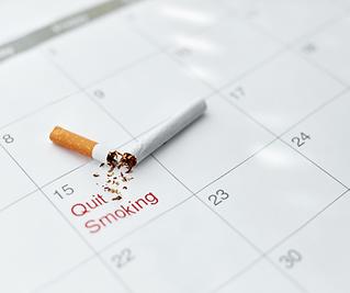 stop smoking.png