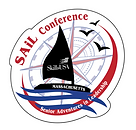 SAiL Conference Graphic_18.png