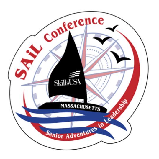 SAiL Conference - 2021