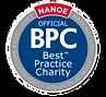 NANOE-BPC-Web.png